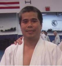 Image Result For Lifeforce Karate